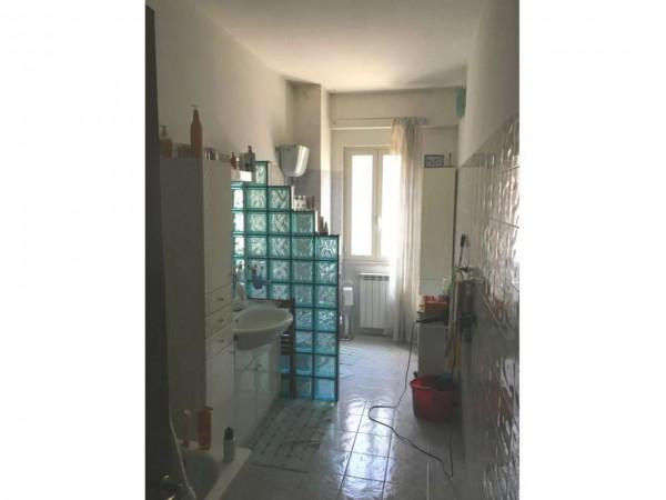 Appartamento in vendita a Roma, Torre Maura, 90 mq - Foto 5