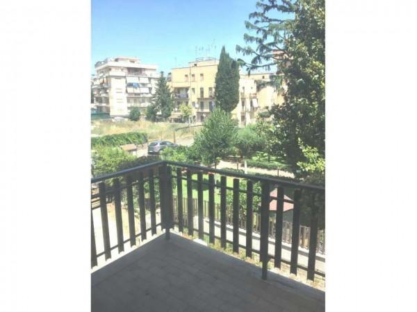 Appartamento in vendita a Roma, Torre Maura, 90 mq - Foto 12