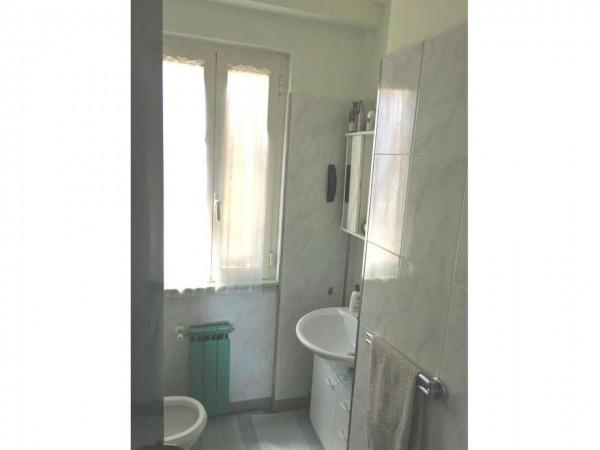 Appartamento in vendita a Roma, Torre Maura, 90 mq - Foto 7