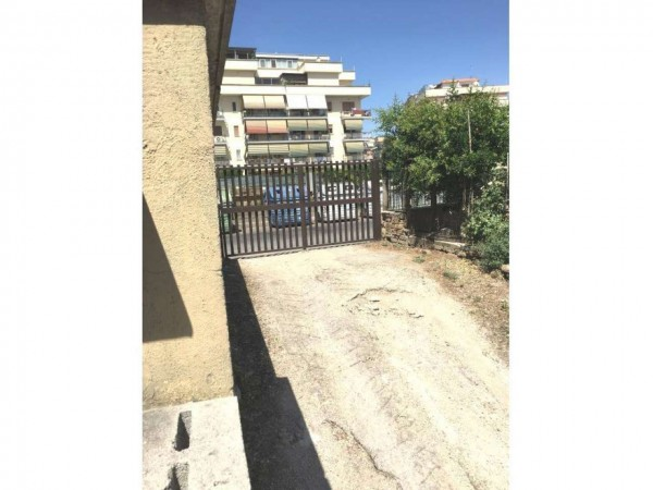 Appartamento in vendita a Roma, Torre Maura, 90 mq - Foto 9