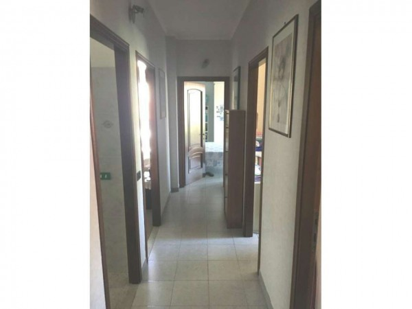 Appartamento in vendita a Roma, Torre Maura, 90 mq - Foto 10