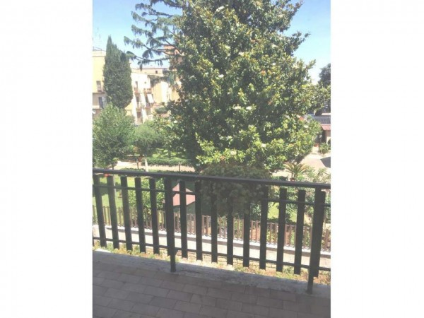 Appartamento in vendita a Roma, Torre Maura, 90 mq - Foto 16