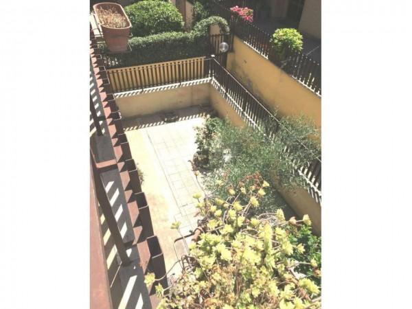 Appartamento in vendita a Roma, Torre Maura, 90 mq - Foto 15