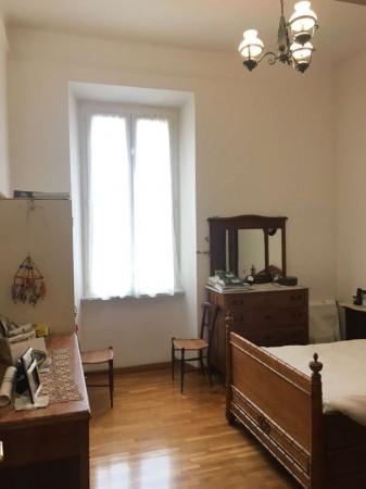 Appartamento in vendita a Roma, Via 20 Settembre, 140 mq - Foto 15