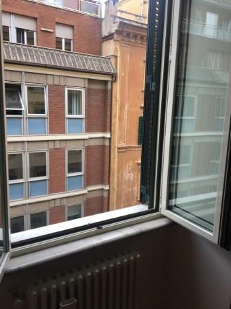 Appartamento in vendita a Roma, Via 20 Settembre, 140 mq - Foto 5