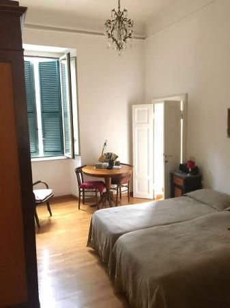 Appartamento in vendita a Roma, Via 20 Settembre, 140 mq - Foto 8