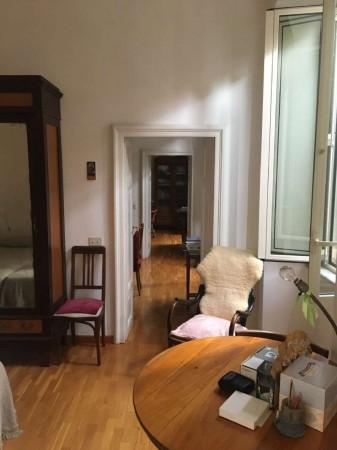 Appartamento in vendita a Roma, Via 20 Settembre, 140 mq - Foto 3