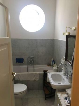 Appartamento in vendita a Roma, Via 20 Settembre, 140 mq - Foto 13