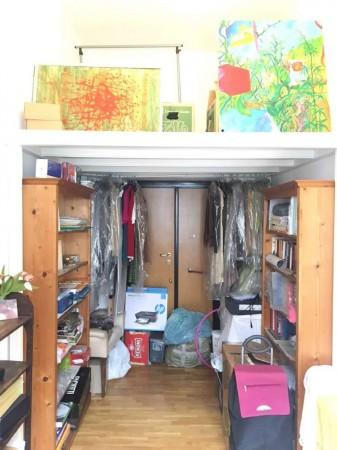 Appartamento in vendita a Roma, Via 20 Settembre, 140 mq - Foto 4