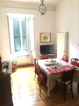 Appartamento in vendita a Roma, Via 20 Settembre, 140 mq - Foto 9
