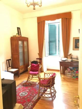 Appartamento in vendita a Roma, Via 20 Settembre, 140 mq - Foto 1