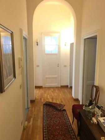 Appartamento in vendita a Roma, Via 20 Settembre, 140 mq - Foto 6