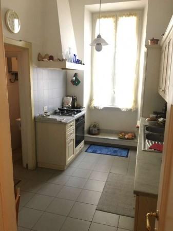 Appartamento in vendita a Roma, Via 20 Settembre, 140 mq - Foto 12