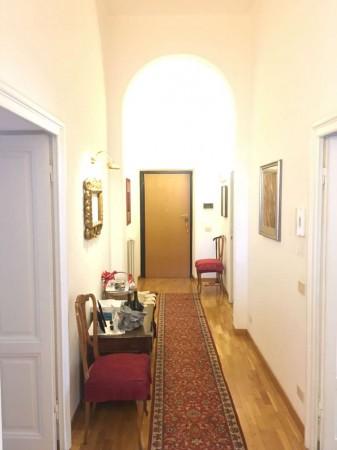 Appartamento in vendita a Roma, Via 20 Settembre, 140 mq - Foto 14