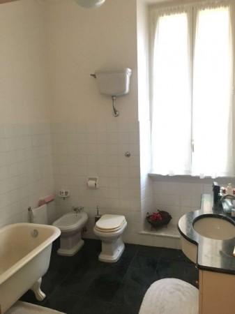 Appartamento in vendita a Roma, Via 20 Settembre, 140 mq - Foto 7