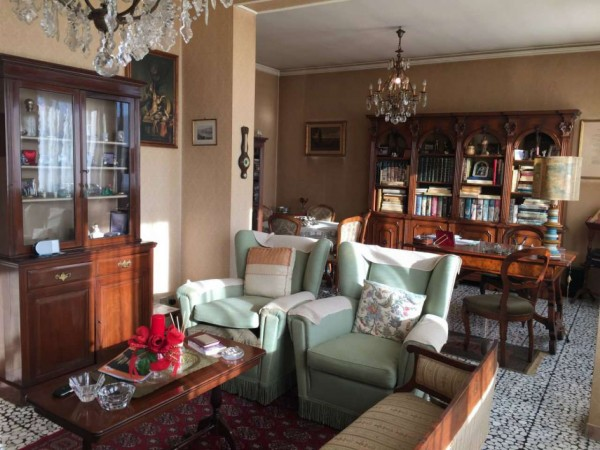 Appartamento in vendita a Firenze, 100 mq - Foto 14