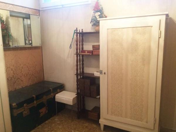 Appartamento in vendita a Firenze, 100 mq - Foto 4