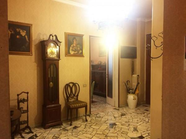 Appartamento in vendita a Firenze, 100 mq - Foto 12