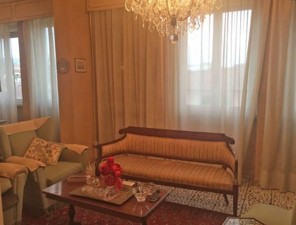 Appartamento in vendita a Firenze, 100 mq - Foto 13