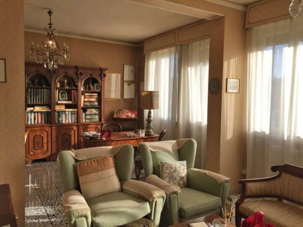 Appartamento in vendita a Firenze, 100 mq - Foto 1