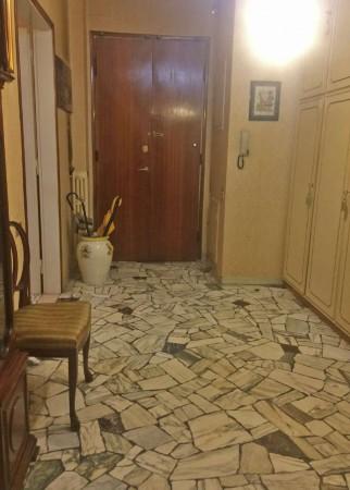 Appartamento in vendita a Firenze, 100 mq - Foto 11