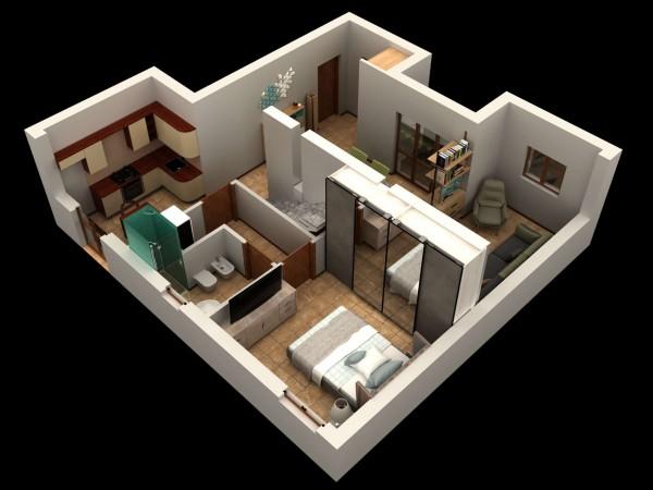 Appartamento in vendita a Corbetta, Corbetta, 148 mq - Foto 6