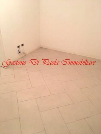 Appartamento in vendita a Milano, Naviglio, 110 mq - Foto 11