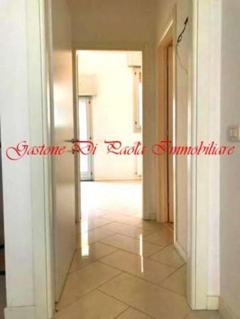Appartamento in vendita a Milano, Naviglio, 110 mq - Foto 6