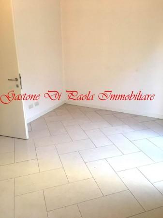Appartamento in vendita a Milano, Naviglio, 110 mq - Foto 17