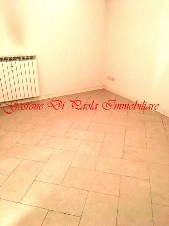 Appartamento in vendita a Milano, Naviglio, 110 mq - Foto 12