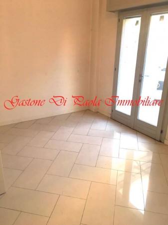 Appartamento in vendita a Milano, Naviglio, 110 mq