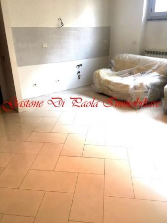 Appartamento in vendita a Milano, Naviglio, 110 mq - Foto 10