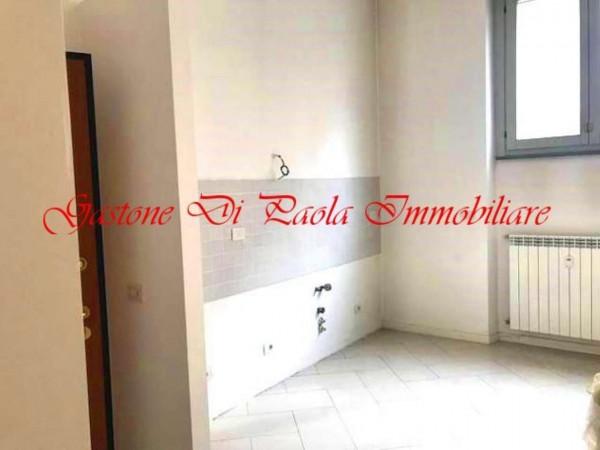 Appartamento in vendita a Milano, Naviglio, 110 mq - Foto 4