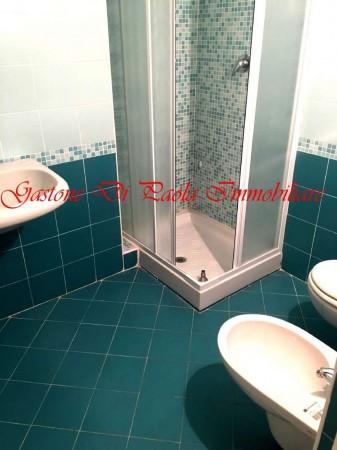 Appartamento in vendita a Milano, Naviglio, 110 mq - Foto 8