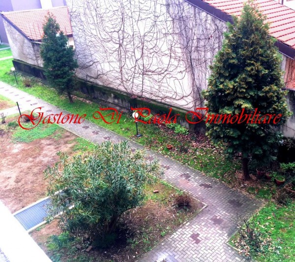 Appartamento in vendita a Milano, Dergano, Con giardino, 90 mq - Foto 11