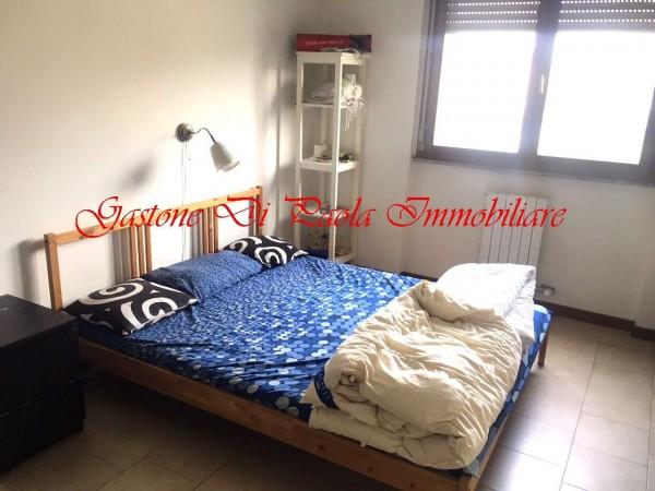 Appartamento in vendita a Milano, Dergano, Con giardino, 90 mq - Foto 7