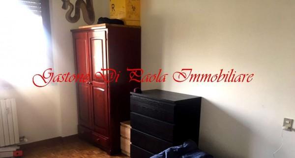 Appartamento in vendita a Milano, Dergano, Con giardino, 90 mq - Foto 2