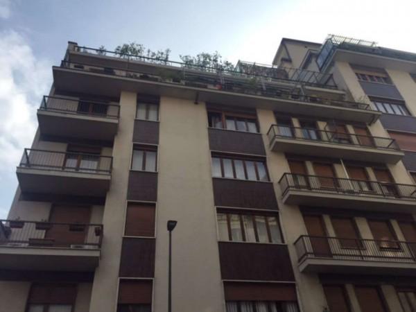 Locale Commerciale  in vendita a Torino, 200 mq - Foto 11