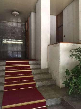 Appartamento in vendita a Torino, 175 mq - Foto 3