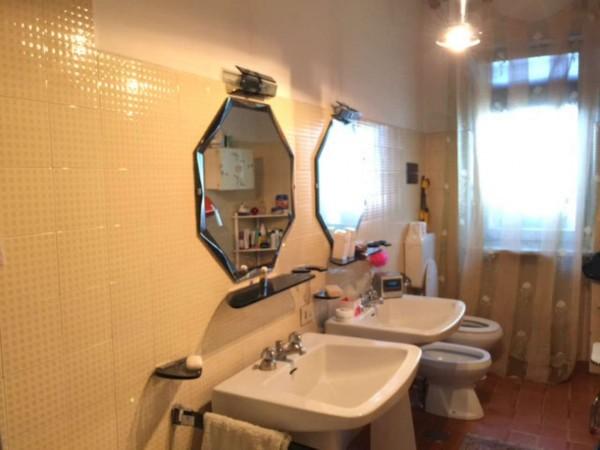 Appartamento in vendita a Torino, 175 mq - Foto 4