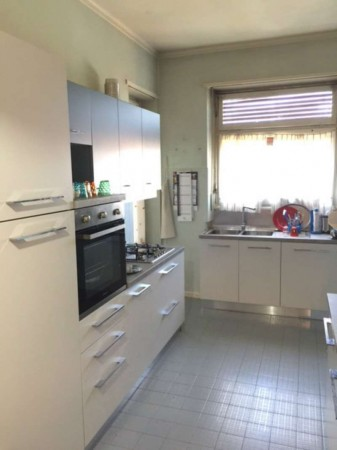 Appartamento in vendita a Torino, 175 mq - Foto 6