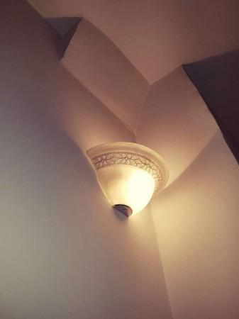 Appartamento in vendita a Torino, 101 mq - Foto 9