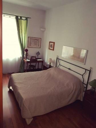Appartamento in vendita a Torino, 101 mq - Foto 7
