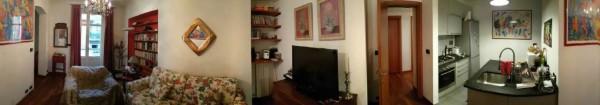 Appartamento in vendita a Torino, 101 mq - Foto 3