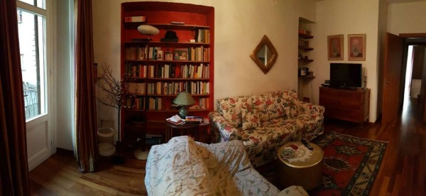 Appartamento in vendita a Torino, 101 mq - Foto 10