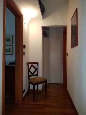 Appartamento in vendita a Torino, 101 mq - Foto 6