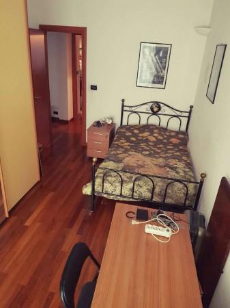 Appartamento in vendita a Torino, 101 mq - Foto 8