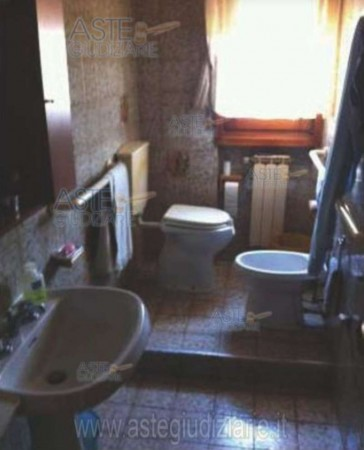 Appartamento in vendita a Montale, Stazione, 120 mq - Foto 5