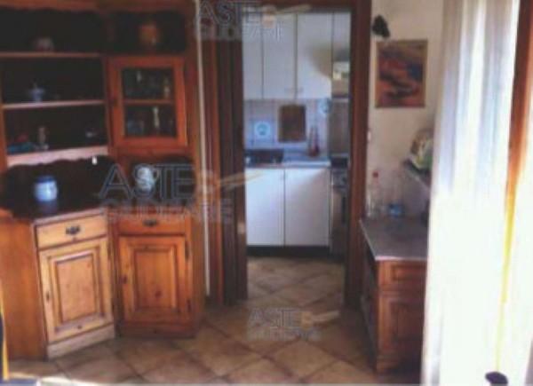 Appartamento in vendita a Montale, Stazione, 120 mq - Foto 6