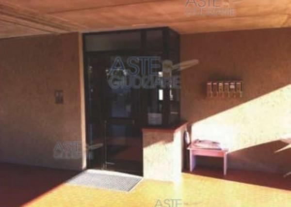 Appartamento in vendita a Montale, Stazione, 120 mq - Foto 9